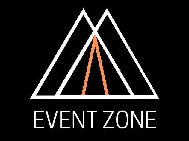 Event Zone